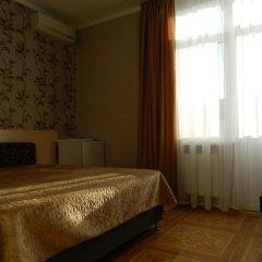 Гостиница Guesthouse Yuzhanka Стандартный номер с различными типами кроватей фото 22