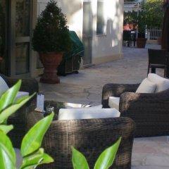 Отель Cannes Gallia Франция, Канны - отзывы, цены и фото номеров - забронировать отель Cannes Gallia онлайн фото 8