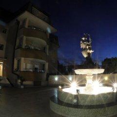 Отель Residence Сербия, Белград - отзывы, цены и фото номеров - забронировать отель Residence онлайн фото 6
