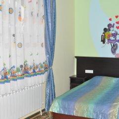 Mayisyan Kamurdj Hotel детские мероприятия