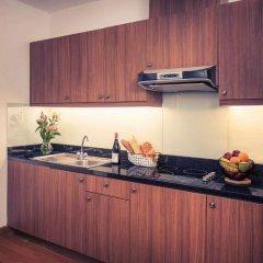 MiCasa Hotel Apartments Managed by AccorHotels в номере