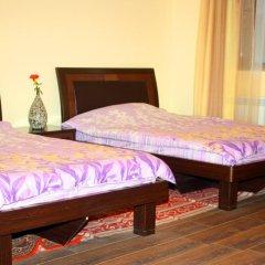 Отель Christy 3* Стандартный номер разные типы кроватей фото 13