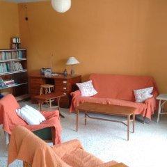 Отель Dragut Court SeaSide Appartment комната для гостей фото 2
