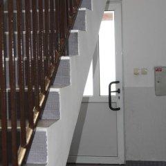 Апартаменты Apartments Bečić Апартаменты с различными типами кроватей фото 33