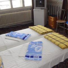 Отель Hostel Maya Болгария, София - отзывы, цены и фото номеров - забронировать отель Hostel Maya онлайн ванная