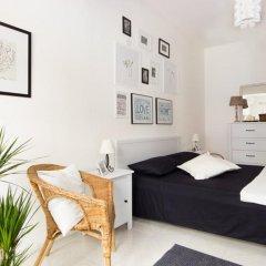 Отель Boutique Villa holiday home Аренелла комната для гостей фото 3