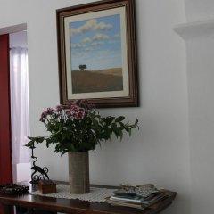 Отель Casa da Estalagem - Turismo Rural в номере