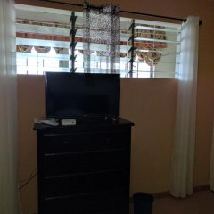 Отель Rockhampton Retreat Guest House 3* Люкс с различными типами кроватей фото 16