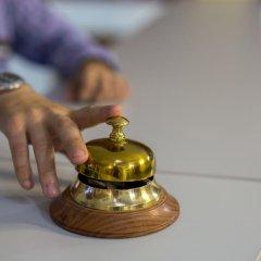 Гостиница The Roof в Санкт-Петербурге отзывы, цены и фото номеров - забронировать гостиницу The Roof онлайн Санкт-Петербург спа