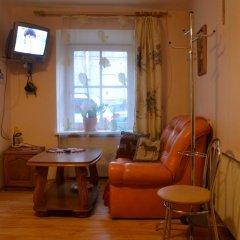 Отель Danarent Tilto Апартаменты с различными типами кроватей фото 22