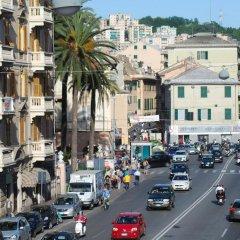 Отель Casa MaMa Генуя фото 8