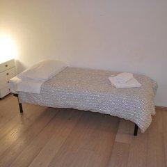 Отель Santa Croce Moderno комната для гостей фото 2