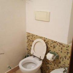 Отель Ortigia Casavacanze Сиракуза ванная фото 2