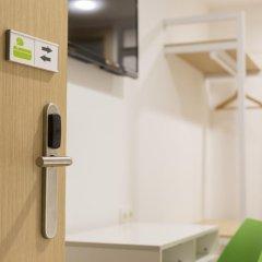 Отель SmartRoom Barcelona удобства в номере