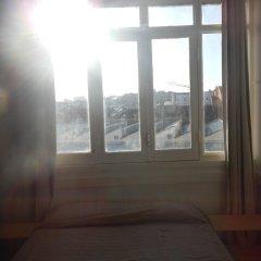 Отель Sunny Lisbon - Guesthouse and Residence 3* Улучшенный люкс с различными типами кроватей