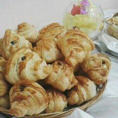 Отель Provence Hotel Узбекистан, Ташкент - отзывы, цены и фото номеров - забронировать отель Provence Hotel онлайн питание фото 2