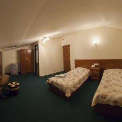 Jermuk Ani Hotel 3* Стандартный номер с 2 отдельными кроватями фото 6