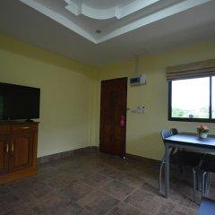 Отель Phratamnak Inn Таиланд, Паттайя - отзывы, цены и фото номеров - забронировать отель Phratamnak Inn онлайн удобства в номере фото 2