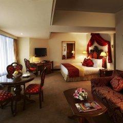 Hotel The Royal Plaza 4* Президентский люкс фото 3