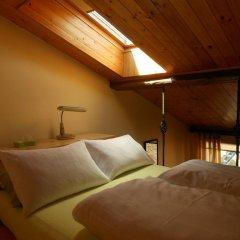 Отель Daukanto Apartments Литва, Вильнюс - отзывы, цены и фото номеров - забронировать отель Daukanto Apartments онлайн комната для гостей фото 5