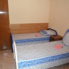 Гостиница Turgeneva Guest House в Анапе отзывы, цены и фото номеров - забронировать гостиницу Turgeneva Guest House онлайн Анапа детские мероприятия