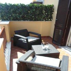 Hotel Indipendenza Номер категории Эконом с различными типами кроватей фото 10