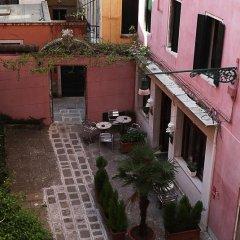Hotel Ateneo фото 28