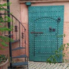 Отель Dar Kleta Марокко, Марракеш - отзывы, цены и фото номеров - забронировать отель Dar Kleta онлайн детские мероприятия фото 2