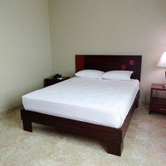 Hotel Marvento Suites комната для гостей фото 5