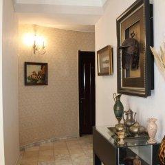 Отель New Ponto 3* Номер категории Эконом с различными типами кроватей фото 4
