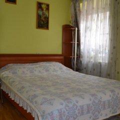 Отель Danarent Tilto Апартаменты с различными типами кроватей фото 23