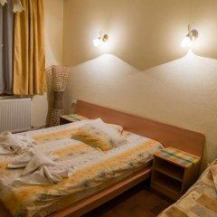Отель Villa Vera Guest House 2* Стандартный номер фото 10