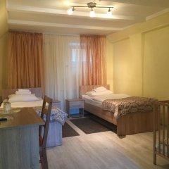 Гостиница Авиатор 3* Стандартный номер с различными типами кроватей фото 41
