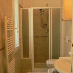Ada Hotel 3* Стандартный номер с различными типами кроватей фото 6
