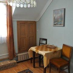 Отель Gardonyi Guesthouse Будапешт интерьер отеля