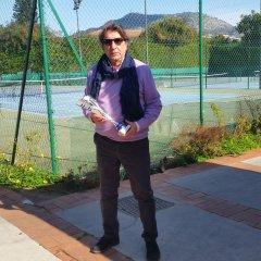 Отель Perla del Borgo Италия, Палермо - отзывы, цены и фото номеров - забронировать отель Perla del Borgo онлайн спортивное сооружение