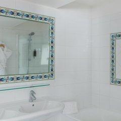 Hotel D'orsay 4* Улучшенный номер фото 4