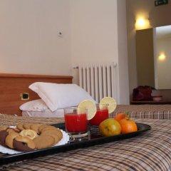 Hotel Principe Eugenio 3* Стандартный номер с различными типами кроватей фото 6