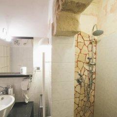 Апартаменты Apartment Don Giuliano Лечче ванная