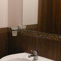 Отель Complex Kentavar ванная фото 2