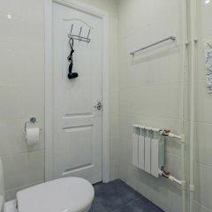 Апартаменты LOFT78 на Шаумяна 53 ванная