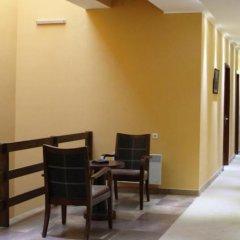 Отель Villarest Cottage Complex Армения, Дилижан - отзывы, цены и фото номеров - забронировать отель Villarest Cottage Complex онлайн интерьер отеля