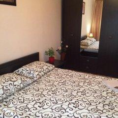 Гостиница Guest House Savkas удобства в номере фото 2
