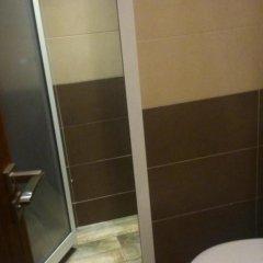 Отель Noure Riyad Апартаменты с различными типами кроватей фото 9