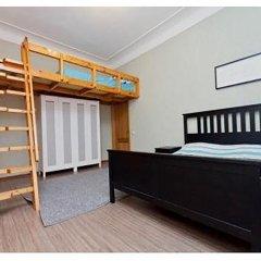 Апартаменты Apart Lux Померанцев детские мероприятия