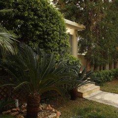 Отель Garden Villa фото 2
