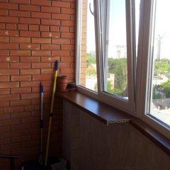 Апартаменты Bazarnaya Apartments - Odessa интерьер отеля фото 3