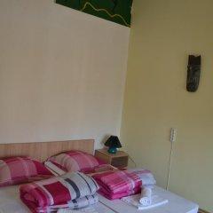 Хостел JR's House Кровать в женском общем номере двухъярусные кровати фото 5
