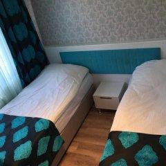 Minel Hotel Турция, Стамбул - 6 отзывов об отеле, цены и фото номеров - забронировать отель Minel Hotel онлайн комната для гостей фото 3