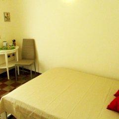 Отель La Mia Diletta Oasi Стандартный номер фото 6